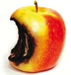 rotten.apple_-2